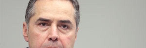Barroso pede que Bolsonaro explique críticas ao Foro de São Paulo