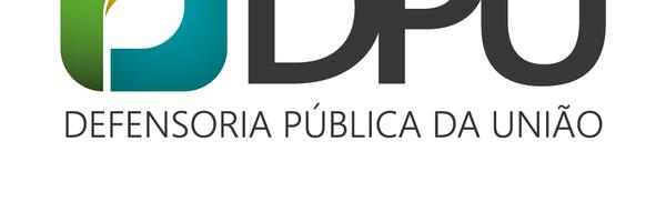 """Defensoria Pública pode intervir no feito como """"custos vulnerabilis"""", conforme o STJ"""
