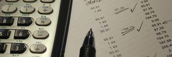 Os 10 livros essenciais para os advogados que lidam com recuperação de crédito