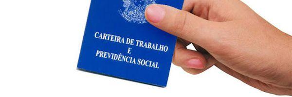 Programa Emergencial de Manutenção do Emprego e da Renda - Benefício Emergencial