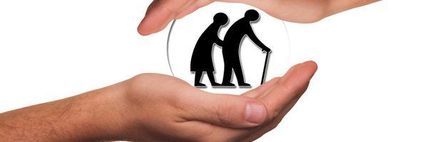Posso cumular o BPC (da LOAS) com algum outro benefício, salário ou aposentadoria?