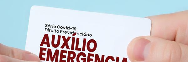 Quem terá direito ao corona-voucher ou auxílio emergencial?