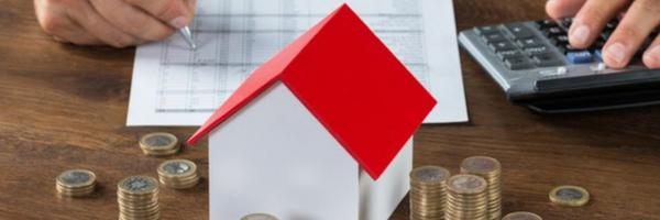 Agência Brasil – Índice usado em contratos de aluguel acumula taxa de 7,45% em 12 meses