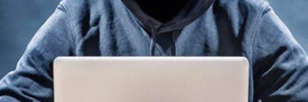 """O crime de """"stalking"""" nas redes sociais, por Frederico Cortez"""