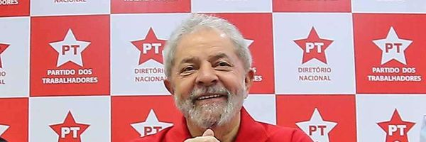 Lula estará livre para candidatar-se? Entenda a contenda...