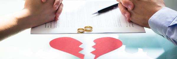 Possibilidade de divórcio extrajudicial com filho menor