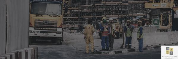 Série – Compliance na Construção Civil (Artigo 6)