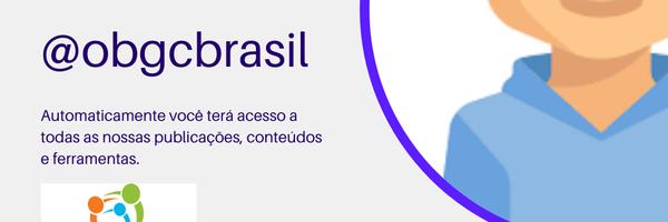 Conheça a opinião do Observatório da Guarda Compartilhada sobre o PL que busca revogar a Lei brasileira de Alienação Parental