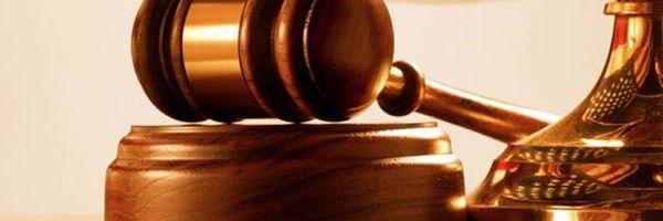 O excesso de demandas e um juiz pra chamar de seu