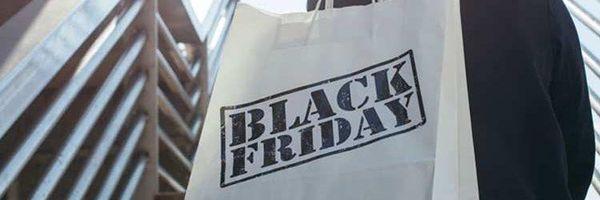 Direitos dos consumidores na Black Friday