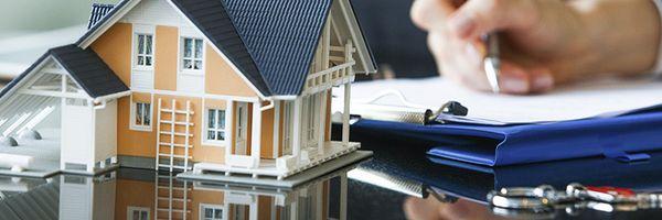 STJ decide que imóvel oferecido como caução em contrato de locação não pode ser penhorado