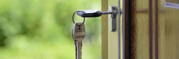 Por que o prazo da locação residencial costuma ser de 30 meses, mesmo que a lei assim não exija?