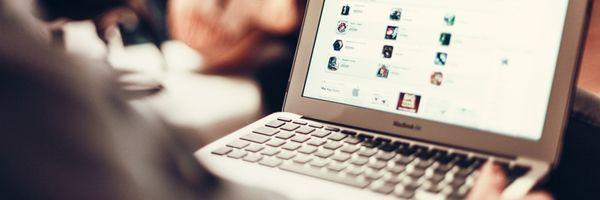 Relações de consumo na economia digital