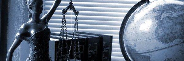 Prática penal: habeas corpus no Juizado Especial Criminal
