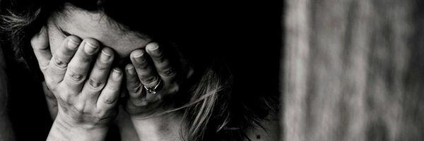 O PAD da depressão: a um passo da demissão