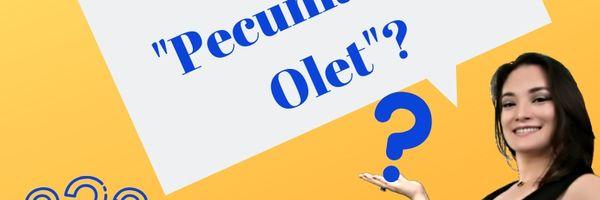 """Você sabe o que é """"Pecunia Non Olet""""?"""