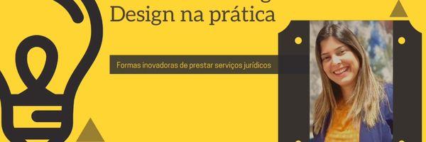 Curso de Visual Law e Legal Design na prática - Udemy