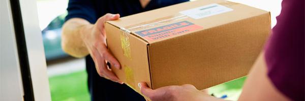 Direito de troca de mercadorias e direito de arrependimento do consumidor
