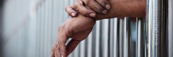 Pai que deixou de pagar pensão tem condenação por crime de abandono material mantida