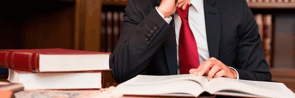 STF: É inconstitucional OAB suspender advogado por inadimplência