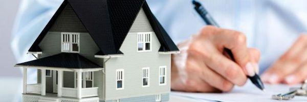 Para STJ Direito de preferência não se aplica na venda de fração de imóvel entre coproprietários