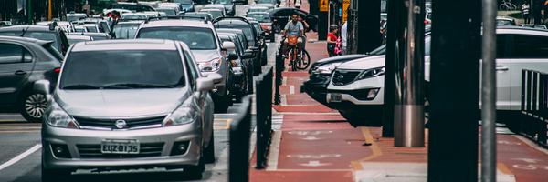 Conheça as mudanças no Código de Trânsito Brasileiro que vigorarão a partir de abril!