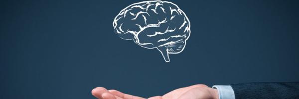 9 hábitos de pessoas com alta inteligência emocional