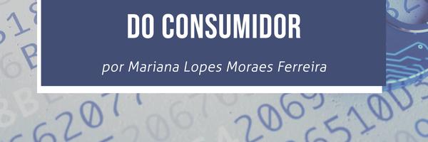 A LGPD como proteção da liberdade e privacidade do consumidor