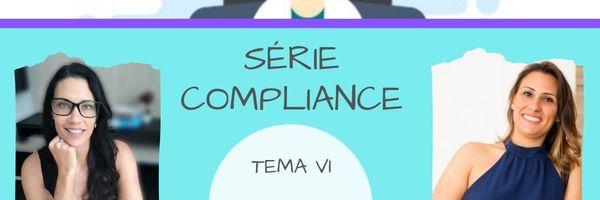 O Monitoramento no Programa de Compliance