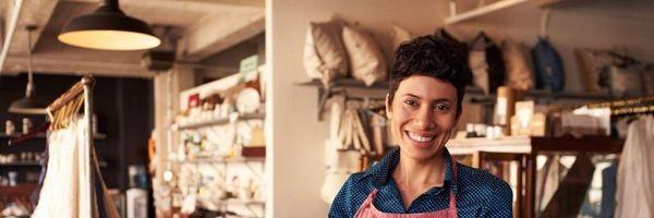 Gestão de notas fiscais: da importância à aplicação em pequenas empresas