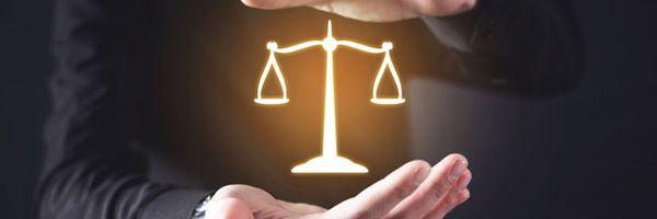 Veja a importância de contratar um Assistente de Acusação