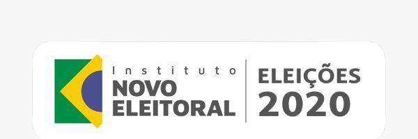 Aspectos controvertidos da propaganda antecipada (irregular) para as Eleições 2020. Parte IX