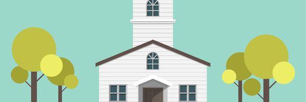 Como abrir uma igreja ou centro religioso?