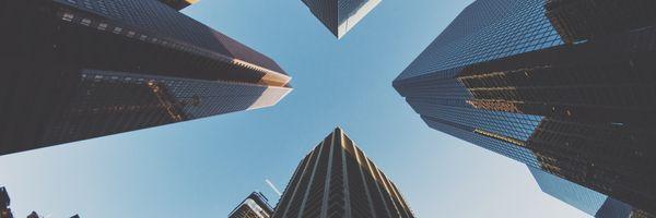 Empreendedorismo   17 perguntas e respostas indispensáveis sobre o contrato social