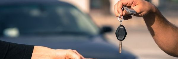 Concessionárias: Entenda seu direito do consumidor na compra de um veículo em todo o Brasil!
