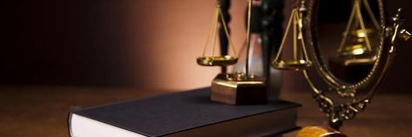 [Modelo] Alvará Judicial