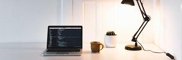 Entre leis, artigos, planilhas e códigos: o caminho do Legal Engineer