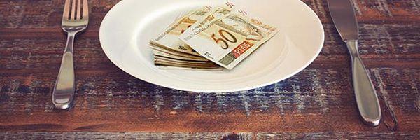 Como cobrar pensão alimentícia atrasada?
