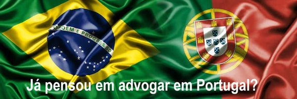 Advogar em Portugal - Oportunidades e desafios