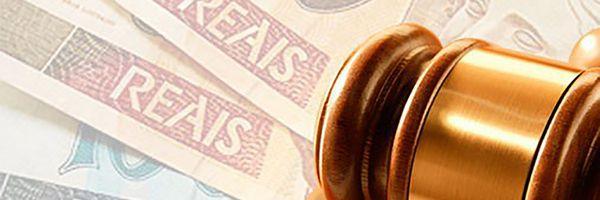 As sanções pecuniárias no NCPC e para quem elas são destinadas