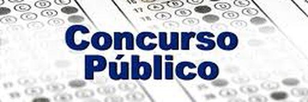 DECISÃO TRF 1: Critérios de correção da banca examinadora de concurso público não podem ser revistos pelo Poder Judiciário