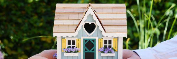 Você sabia que os aluguéis de um imóvel que pertence a apenas um dos cônjuges entram no divórcio?