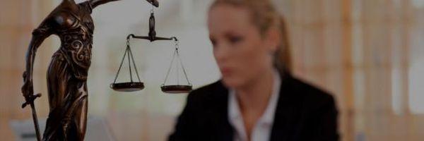 Alteração no Regulamento Geral da OAB: mulheres ocuparão pelo menos 30% dos cargos diretivos