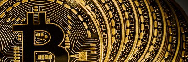 Exchange de criptomoedas: aspectos jurídicos