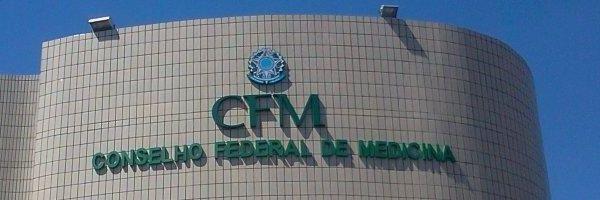 Posso recorrer das decisões do CRM ou do CFM?