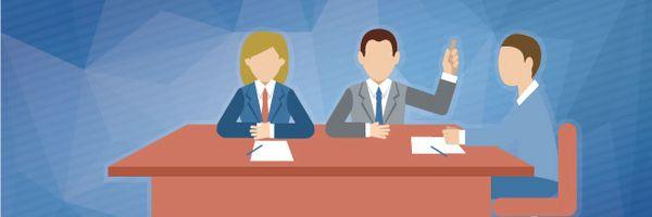 3 Dicas importantes que podem te salvar em uma audiência judicial
