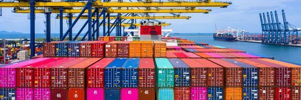 DUIMP: O que é e como mudará na importação