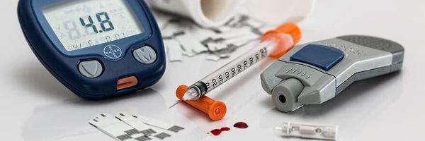Plano de saúde continuará a custear tratamento não previsto no rol da ANS para criança