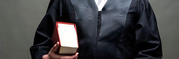 Advocacia criminal: uma paixão pouco compreendida
