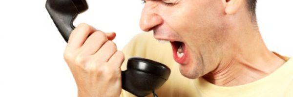 Reclamação verbal é suficiente para interromper decadência em caso de vício do produto